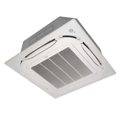 Ducted Fan Coil Unit Fxmq Mfvju Daikin Comfort